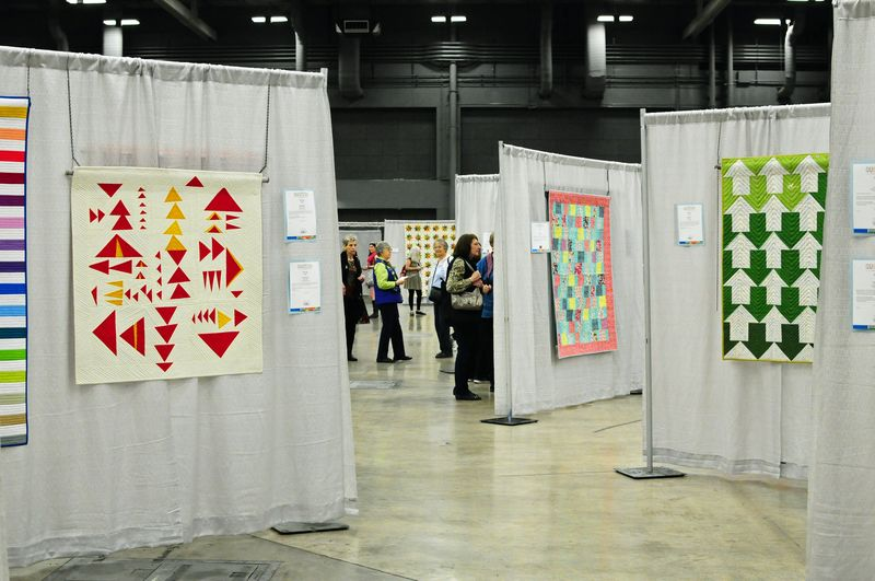 QuiltCon 2015 (146)