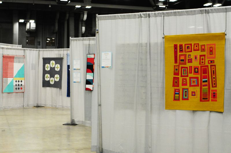 QuiltCon 2015 (175)