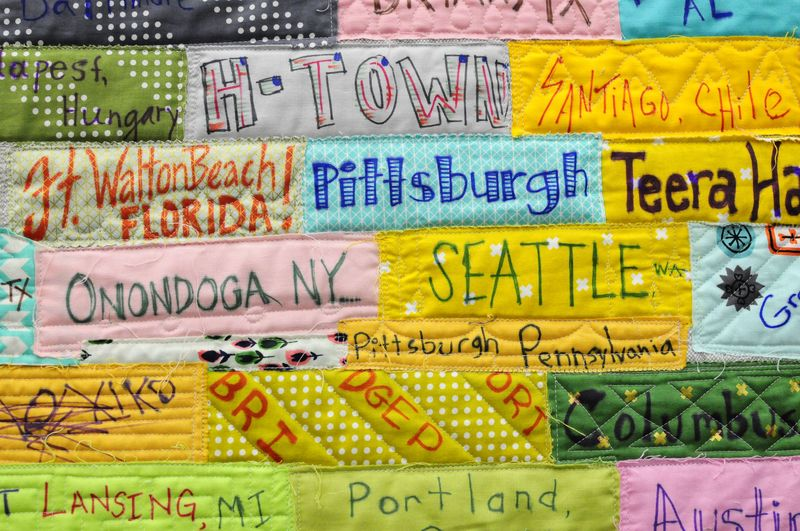 QuiltCon 2015 (57)