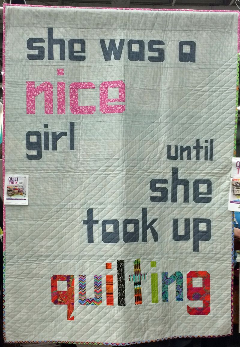 QuiltCon 2015 (70)