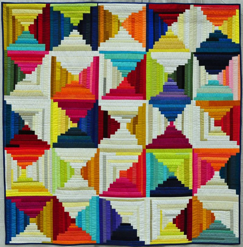 QuiltCon 2015 (284)