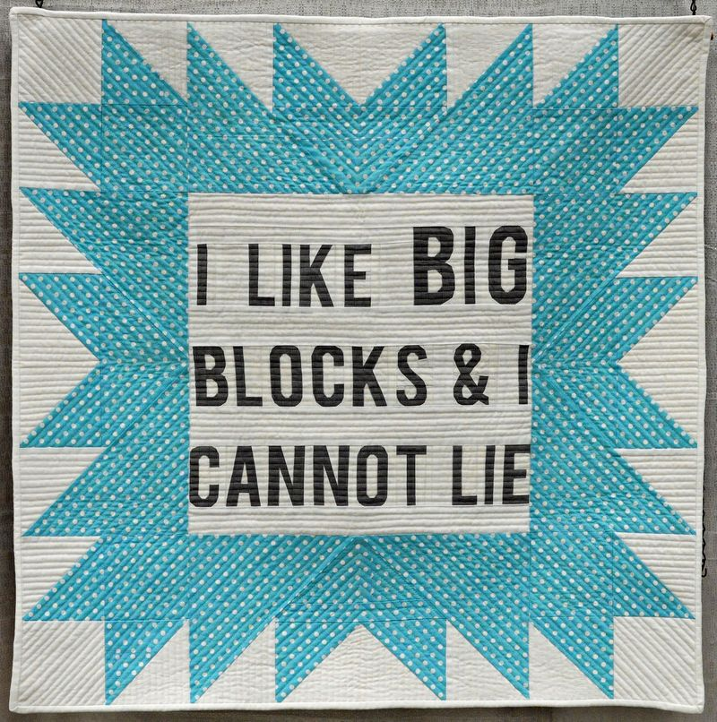 QuiltCon 2015 (261)