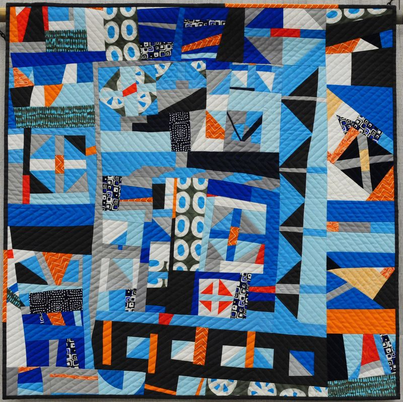 QuiltCon 2015 (240)