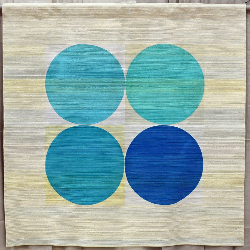 QuiltCon 2015 (114)