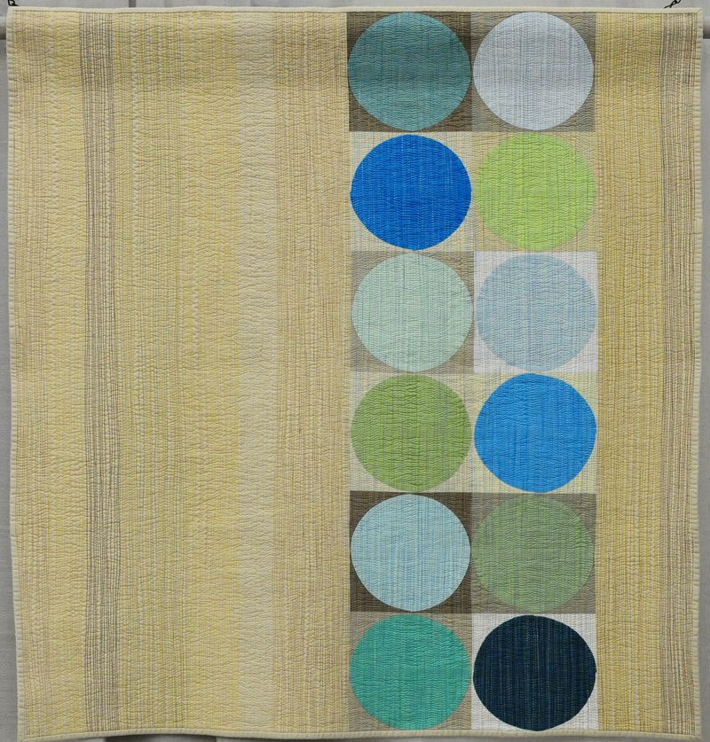 QuiltCon 2015 (220)