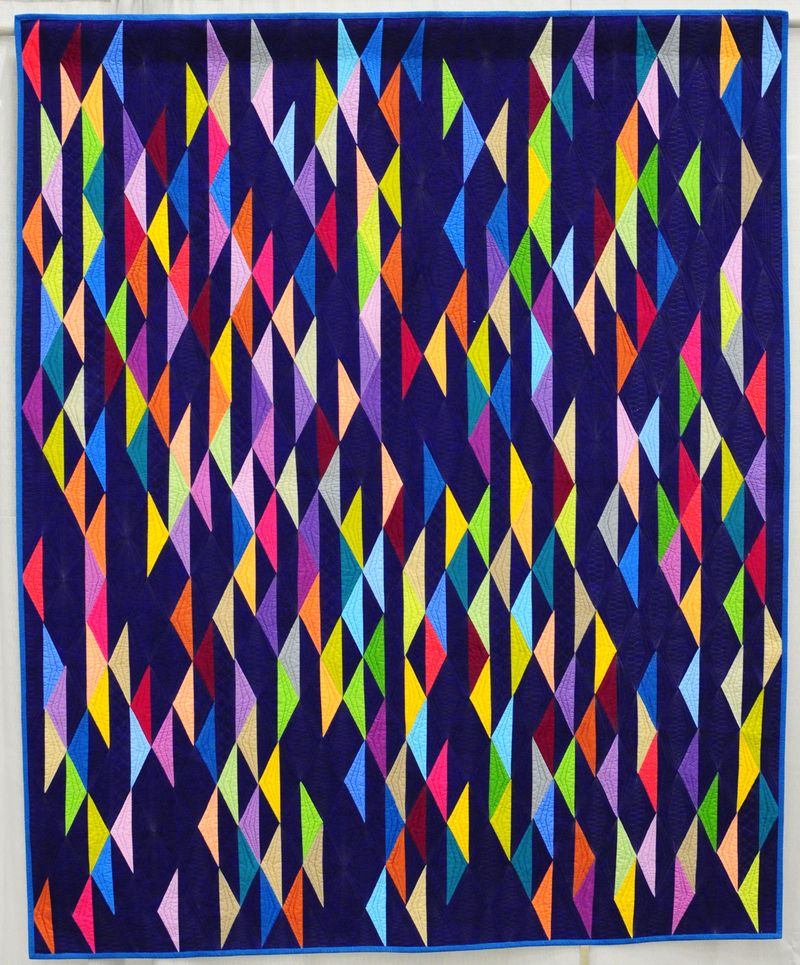 QuiltCon 2015 (231)