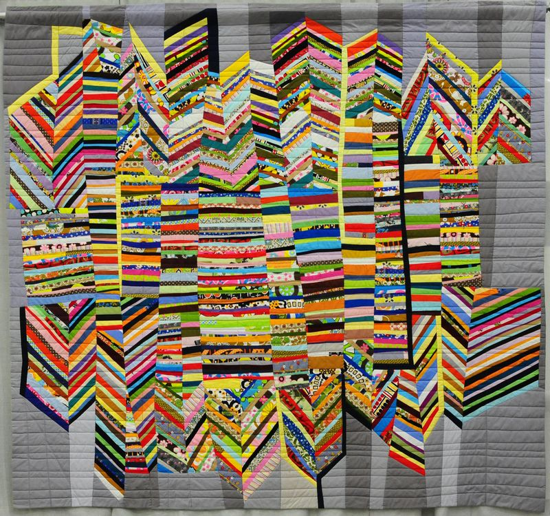 QuiltCon 2015 (233)