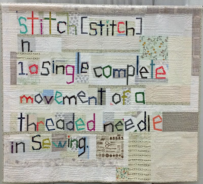 QuiltCon 2015 (72)