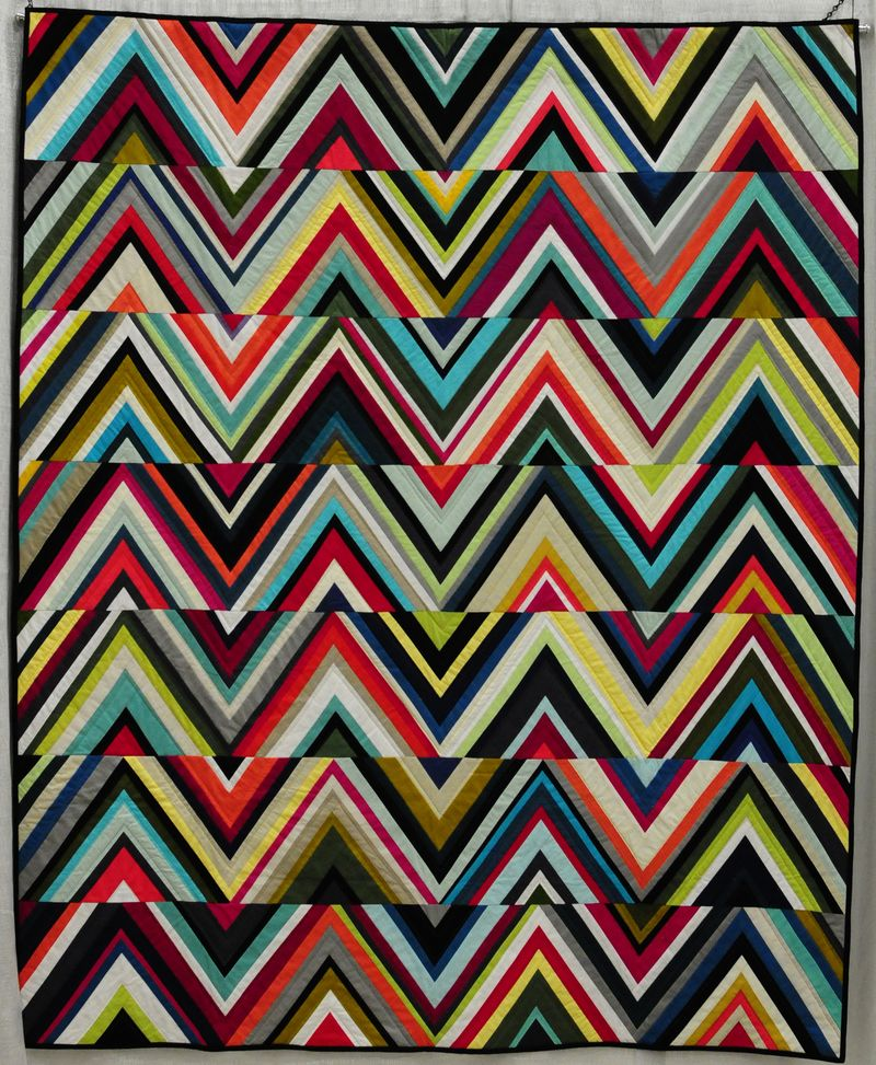 QuiltCon 2015 (140)