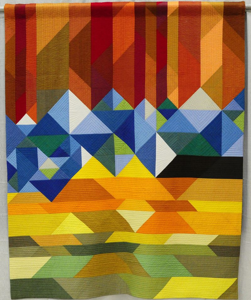 QuiltCon 2015 (147)