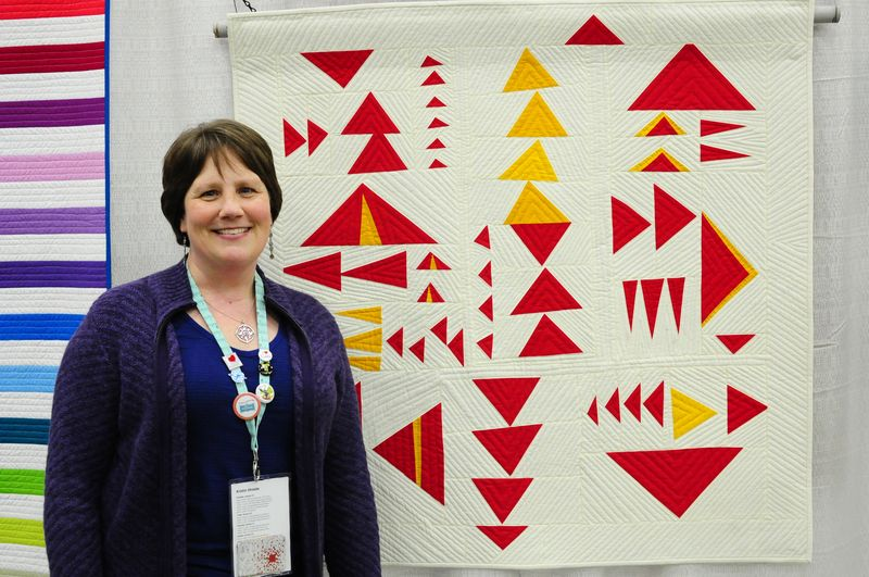 QuiltCon 2015 (325)