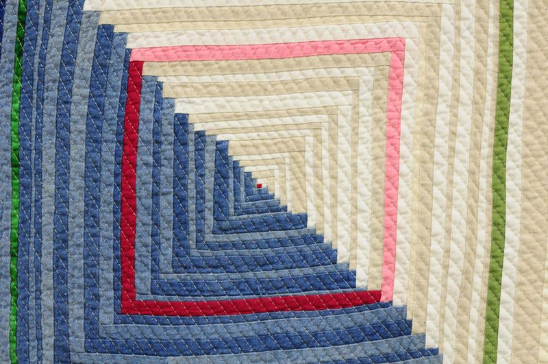 QuiltCon 2015 (330)