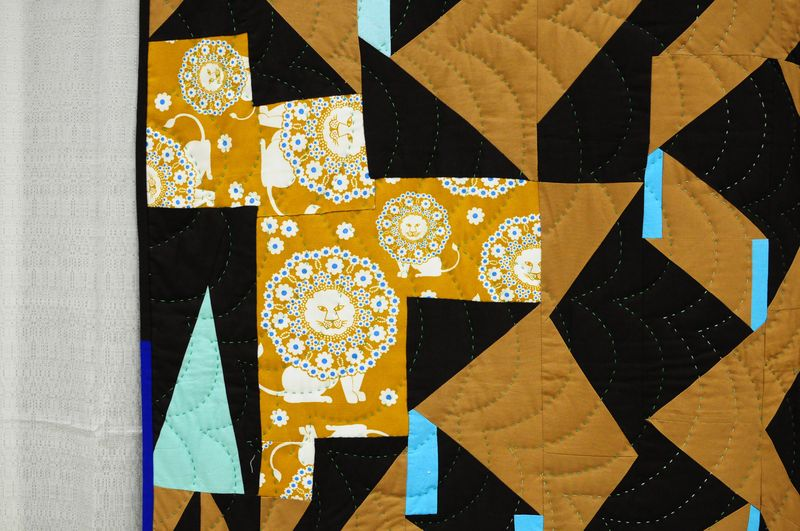 QuiltCon 2015 (186)