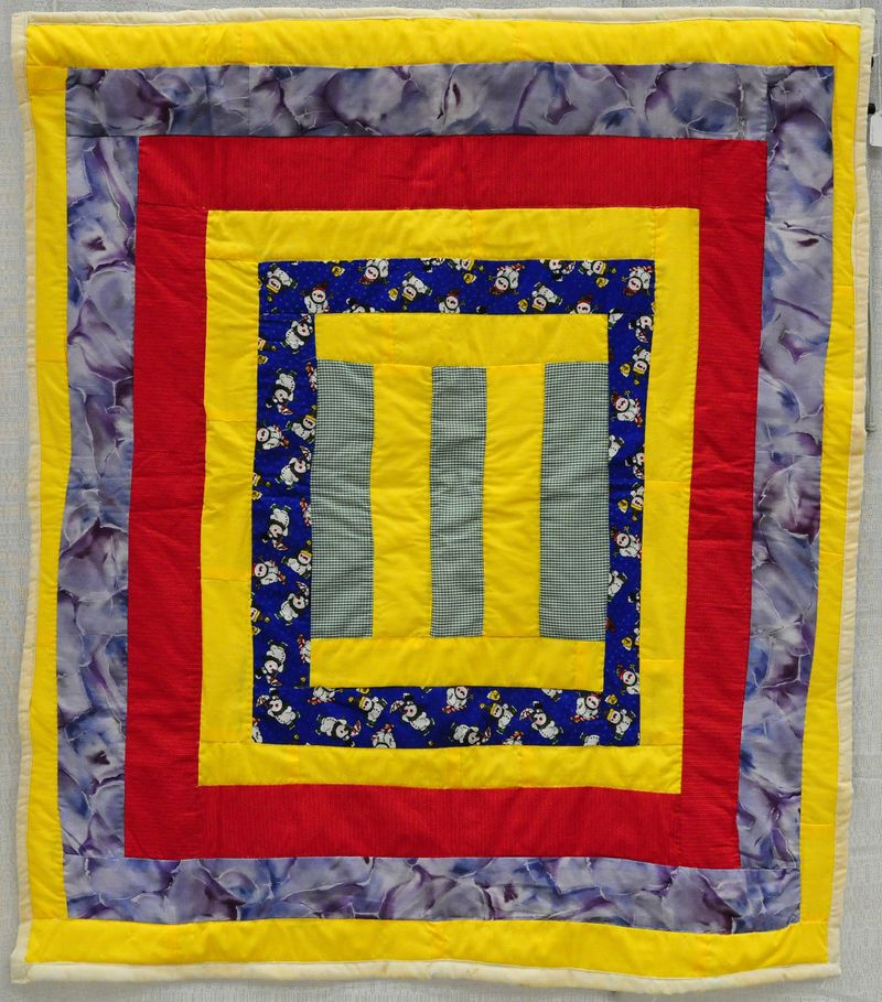 QuiltCon 2015 (291)