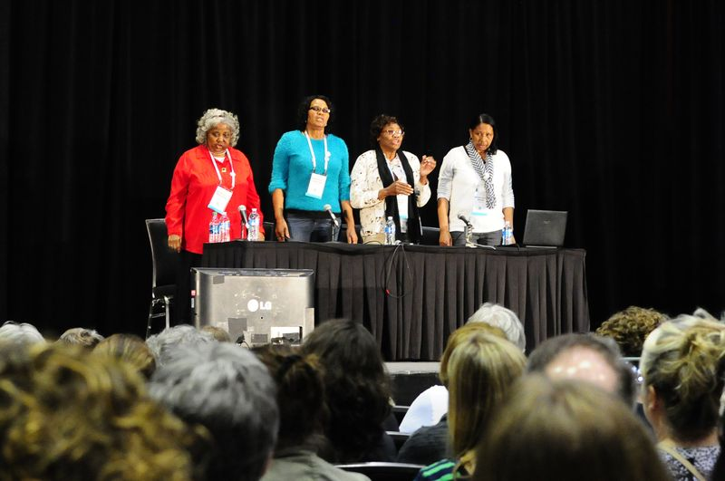 QuiltCon 2015 (336)