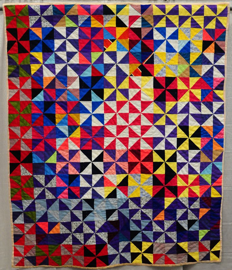 QuiltCon 2015 (83)