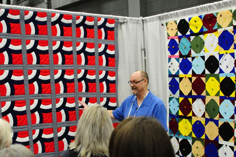QuiltCon 2015 (87)