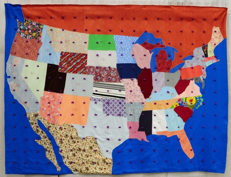 QuiltCon 2015 (101)