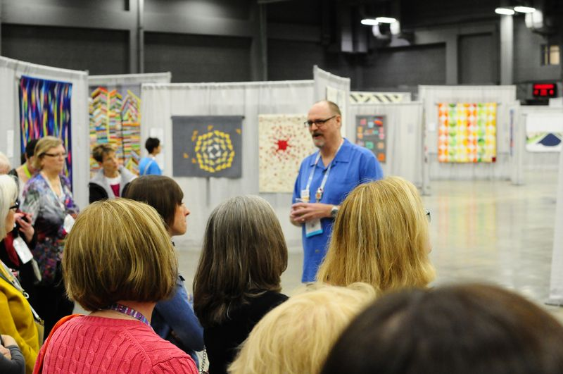 QuiltCon 2015 (102)