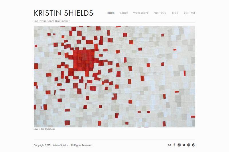 Kristinshieldsart.com