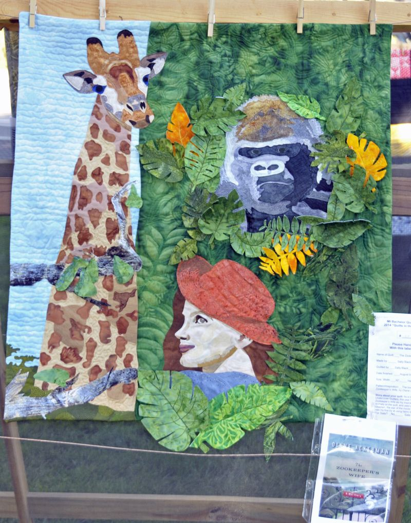 Undercover Quilters (2)
