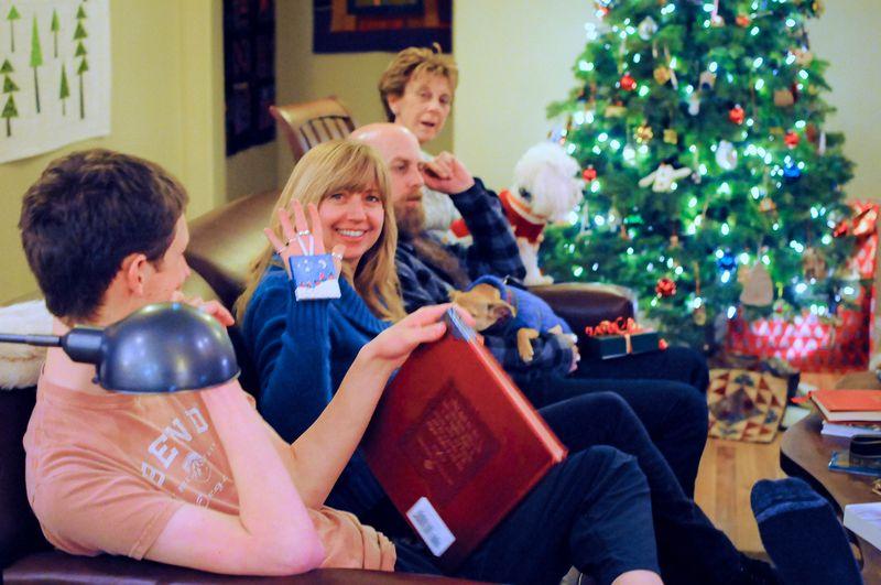 Christmas Day 2014  (55)