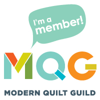 Go to MQG website