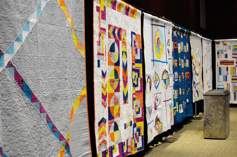 QuiltCon 2015 (15)