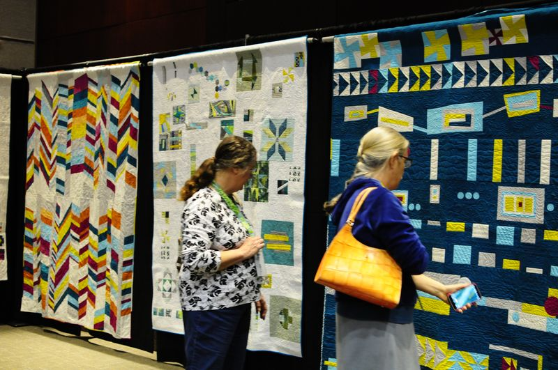 QuiltCon 2015 (16)