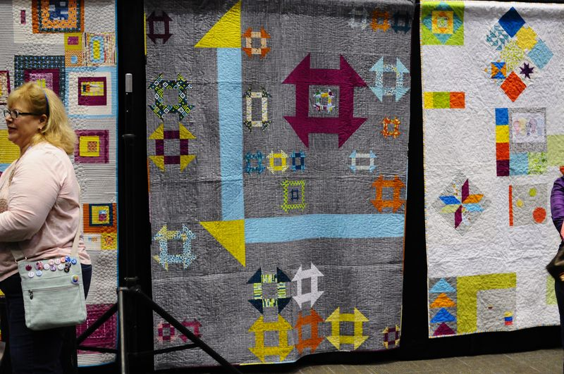 QuiltCon 2015 (19)