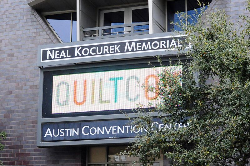 QuiltCon 2015 (77)