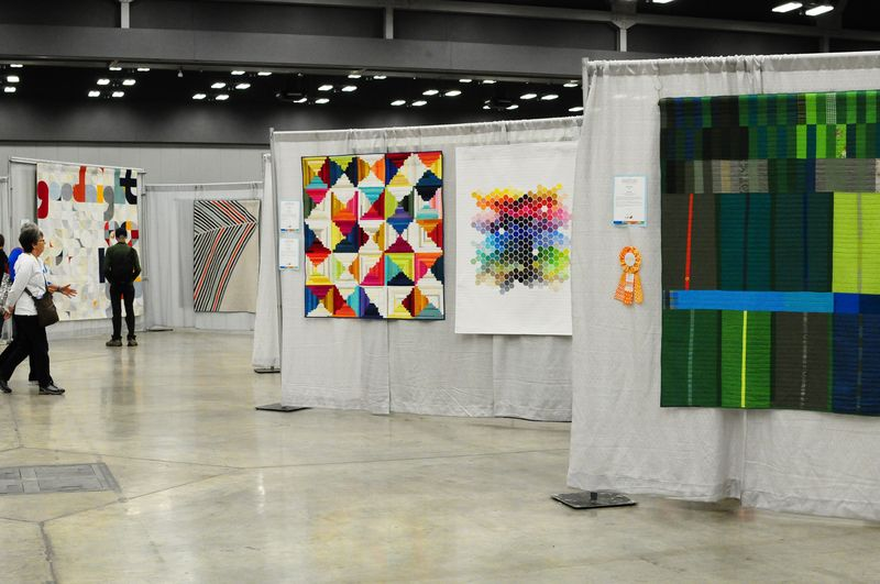 QuiltCon 2015 (51)