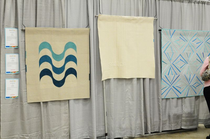 QuiltCon 2015 (124)