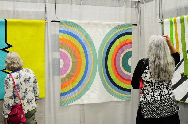 QuiltCon 2015 (125)