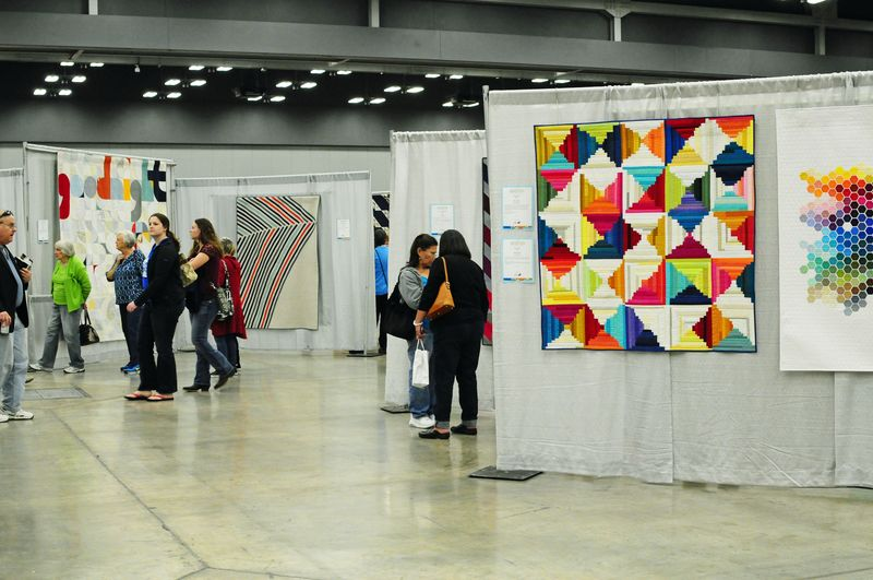 QuiltCon 2015 (193)