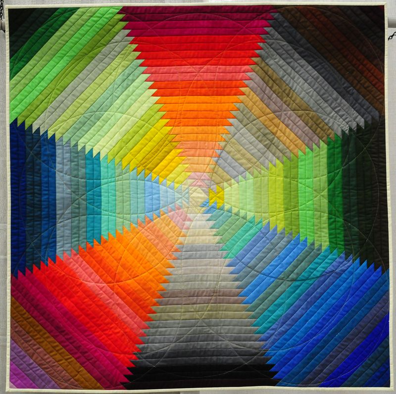 QuiltCon 2015 (44)