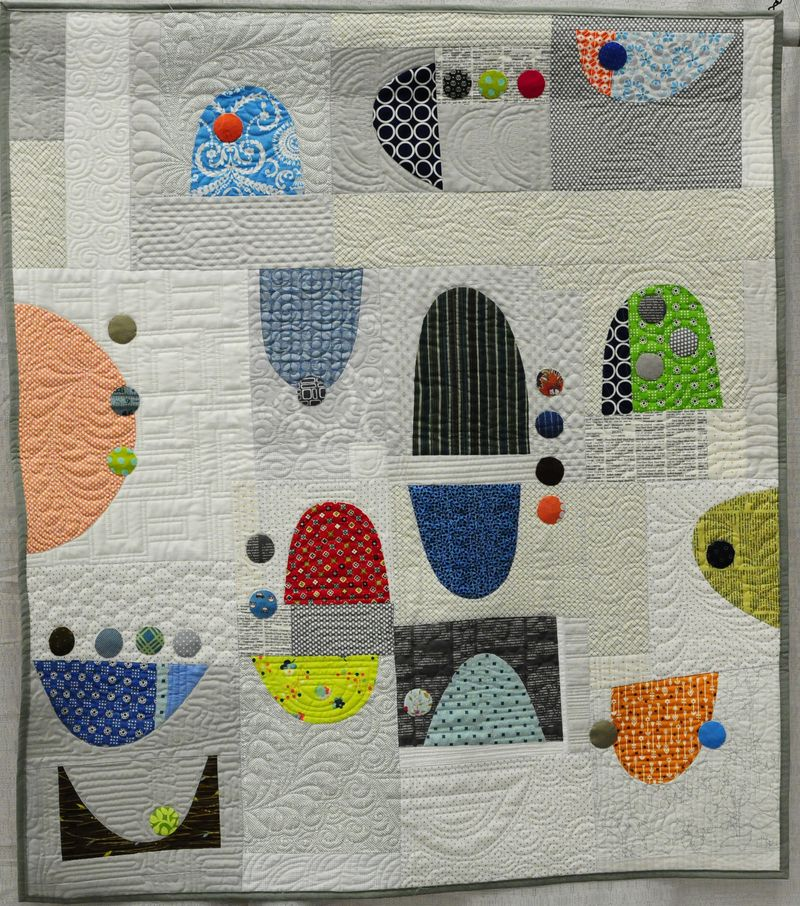 QuiltCon 2015 (52)