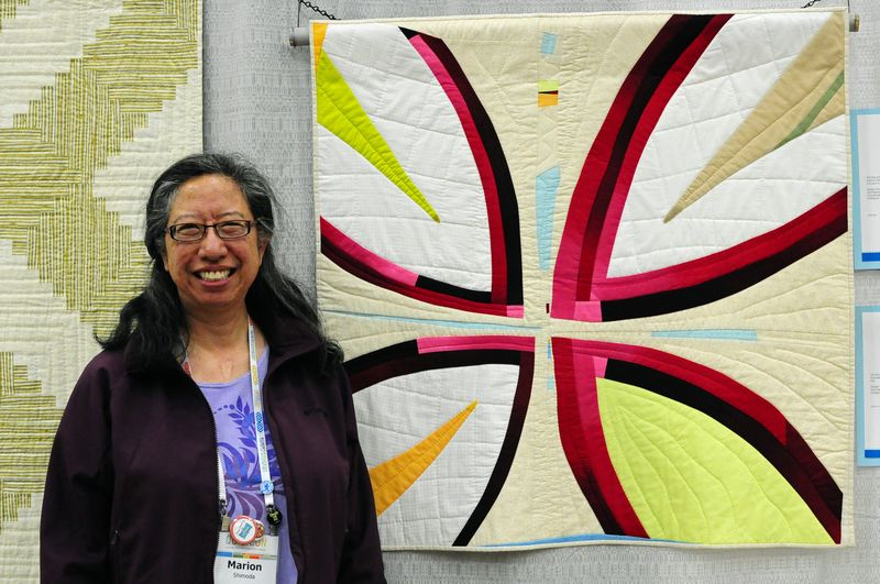 QuiltCon 2015 (322)