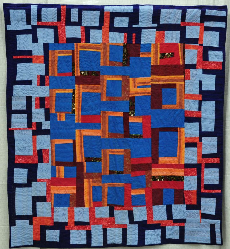 QuiltCon 2015 (282)