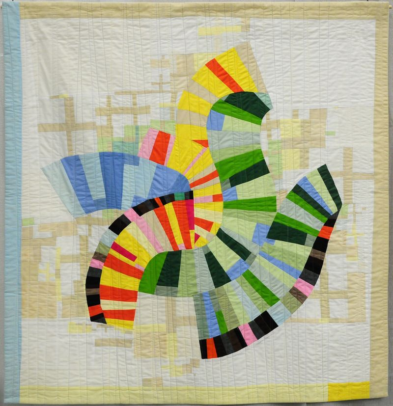 QuiltCon 2015 (66)