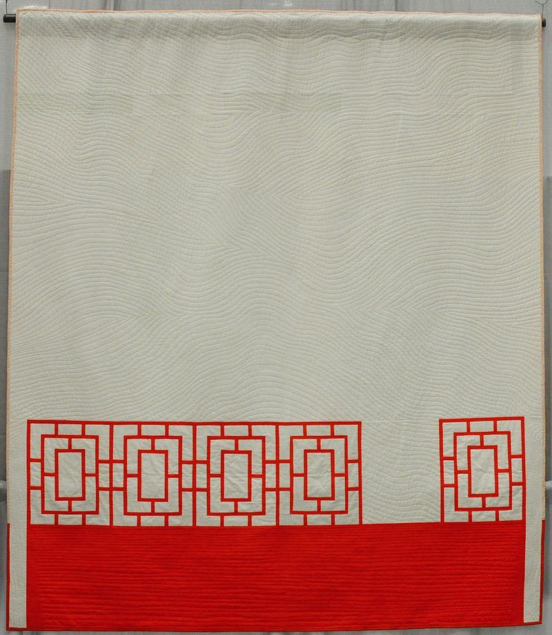 QuiltCon 2015 (222)