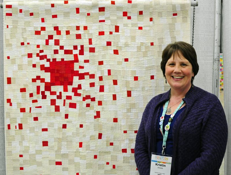 QuiltCon 2015 (329)