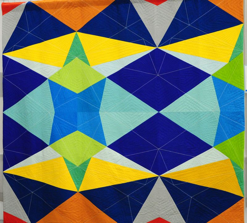 QuiltCon 2015 (132)