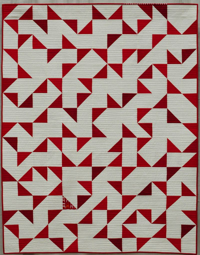 QuiltCon 2015 (138)