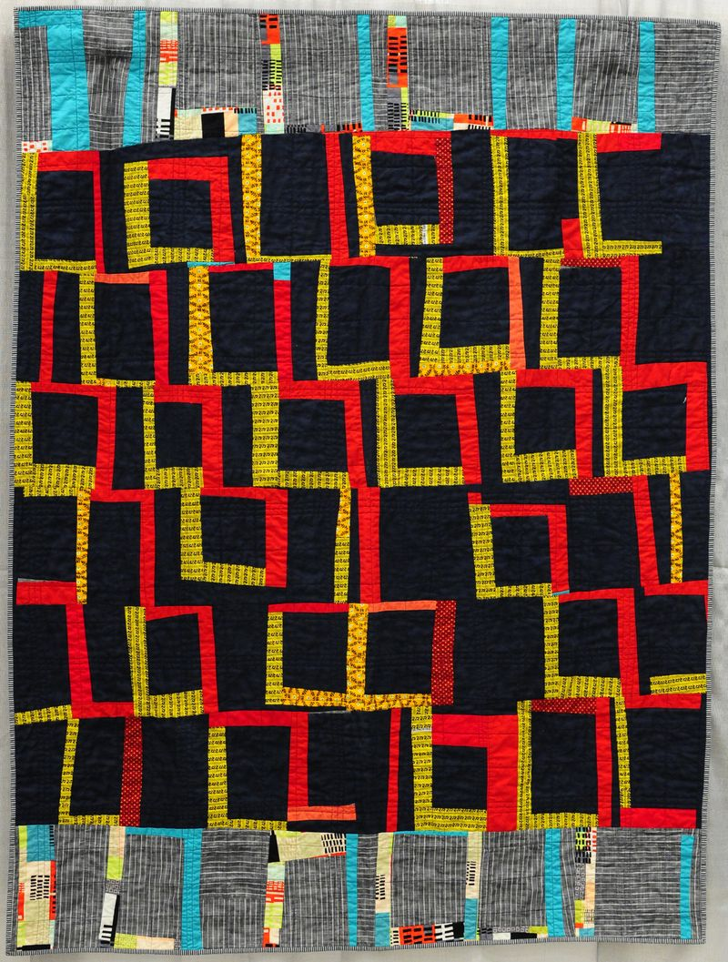 QuiltCon 2015 (170)
