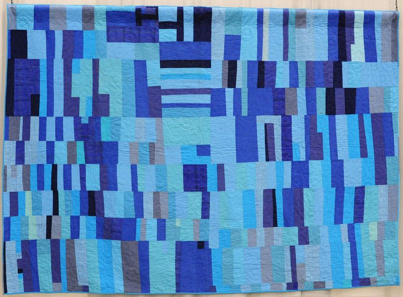 QuiltCon 2015 (172)