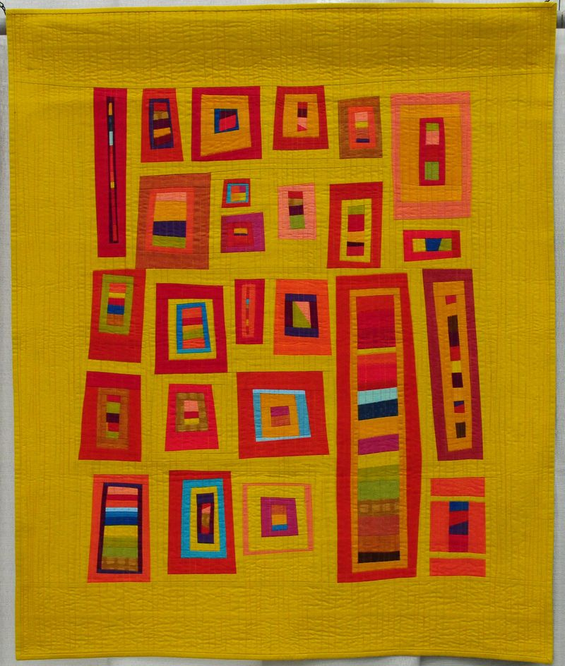 QuiltCon 2015 (174)