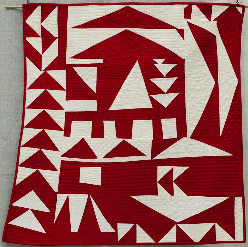 QuiltCon 2015 (177)