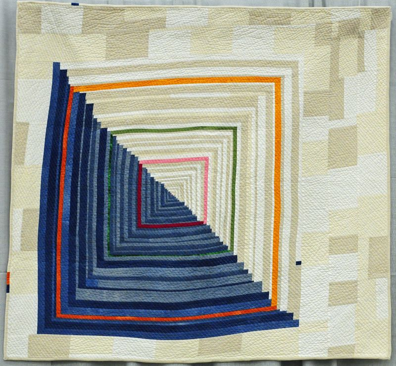 QuiltCon 2015 (178)