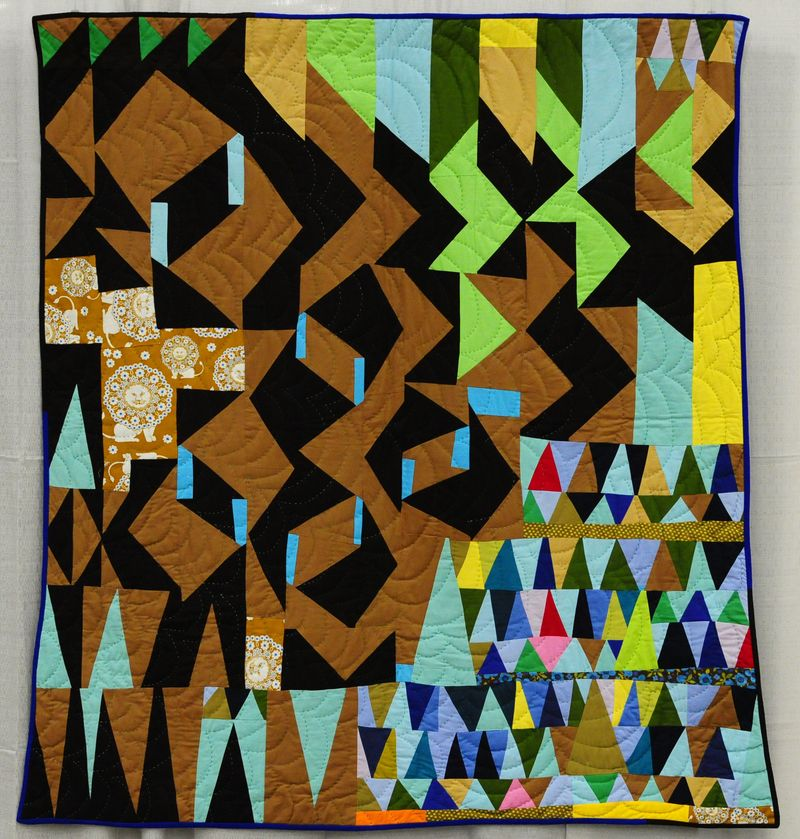 QuiltCon 2015 (185)